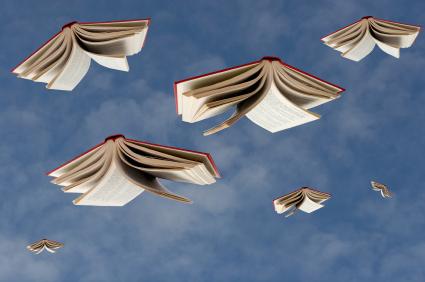 Conseils clés pour envoyer votre manuscrit aux maisons d'édition ...