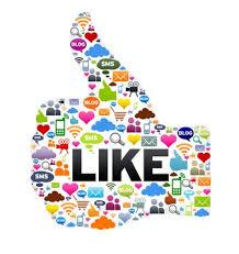 Comment S Inscrire A Facebook