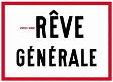 Slogan Mai 68 Sous Les Pavés