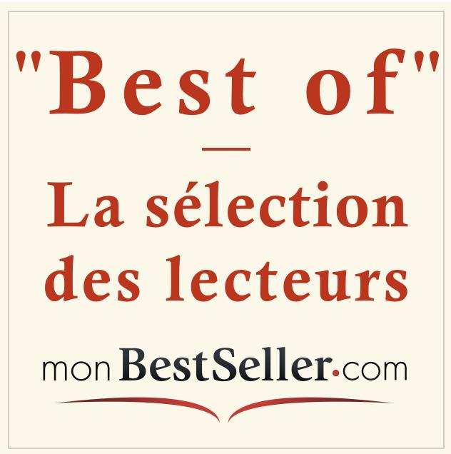 La sélection des lecteurs` à lire sur monbestseller