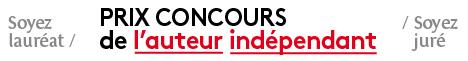 Auteurs lecteurs participez au PRIX CONCOURS monBestSeller