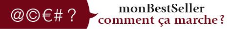 La communauté d'auteurs et de lecteurs : tout savoir et comment participer
