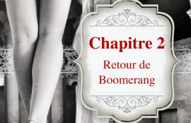 Le Dédain en petite culotte. Série romance érotique de Dali Valpogne à lire gratuitement sur monBestSeller.com