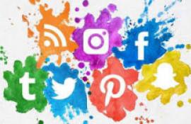 Réseaux sociaux : Ils sont partout, lequel choisir ?