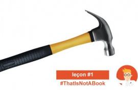 Le livre numérique doit rester accessible à tous
