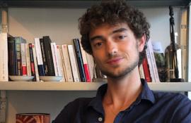 Pierre Manzon-Jolyon