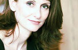 Vera Seret apprivoise l'écriture pour la faire sienne