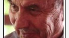Lire gratuitement le roman A l'Assaut du siècle publié par Paul Sandrin