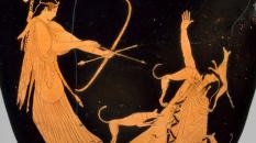Lire gratuitement le roman thriller Le châtiment des âmes par Aurélien Drapier