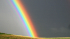 Lire en ligne l'ebook gratuit Ciel et Terre de Paul Sandrin