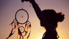 Lire en ligne L'Attrape Rêves par Marie Paule