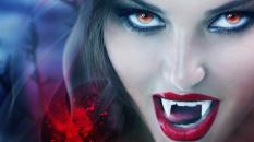 Lire en ligne l'ebook gratuit Avant l'aube - La quête du sang de CORNUT