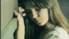 Lire en ligne le témoignage Innocence volée - Le secret publié par Céléna Ritz