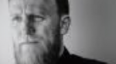 Lire gratuitement La triste fin de l'enfant moustache et autres histoires étranges par christophe_reichhardt