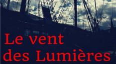 Lire-gratuitement-le-roman-historique-Le-vent-des-Lumières-de-Lynda-Guillemaud