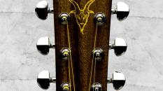 Lire en ligne les nouvelles Diabolus In Musica : Kill Michel de David Le Gouguec