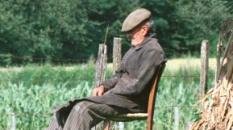 """Lire gratuitement le recueil de nouvelles """"Nouvelles du temps présent"""" de Joaquin Scalbert"""