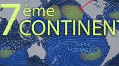 Lire en ligne le roman El Niño ivre par Gilles Do