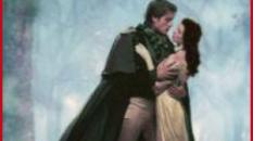 """Lire gratuitement le roman """"Ennemis éternels"""" de Gene MacBreth"""