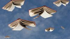 Conseils-pour-envoyer-manuscrit-aux-maisons-d'édition