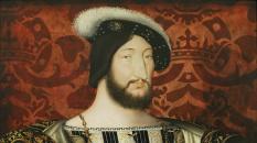 Lire gratuitement le roman 1515, la première année d'un Roi