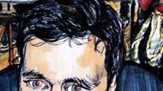 Lire gratuitement Lire Balzac et faire du ski de Julien Druinaud