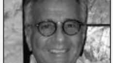 Roman suspense à lire en ligne Syllogisme mortel de Hubert LETIERS sur monBestSeller
