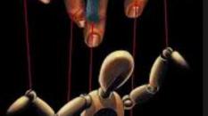 Lire en ligne le Hypnose de Marc Sandhomme