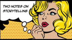 Etape finale : comment peaufiner votre manuscrit