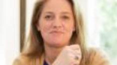"""Lire en ligne le témoignage """"Prof à plein temps !"""" de Joana Etzkin"""
