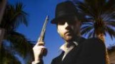 L.A. pour les intimes, polar à lire gratuitement sur monBestSeller.com