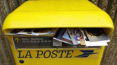 Envoyer son manuscrit aux maisons d'édition : les principes à respecter