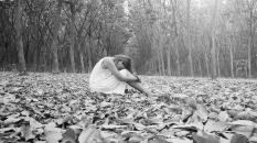 """Lire en ligne la romance """"Je ne t'oublierai pas"""" de Mélissa Sadet"""
