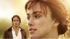 Lire gratuitement la romance Laisse le souffle du vent chasser la pluie par Emy LUCA