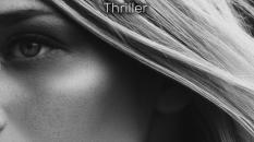 """Lire en ligne le thriller """"Anna"""" de Laura Moods"""