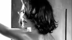 Lire gratuitement roman Le cas de Méline publié par Rezkallahmo