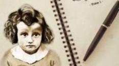 """Lire en ligne la romance """"Les trois cahiers"""" de N. Frampier-Maulet"""