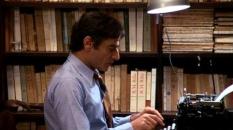 """Lire le roman en ligne """"Journal d'un inconnu"""" de gerlef"""