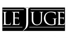 Le Juge et sa clique par Patrick Brohan