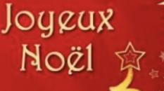 Histoire de Père Noël de Fernand Fallou