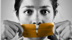 """Lire le roman aventure en ligne """"Le son du silence"""" de Alexandre Crp"""