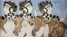 Lire en ligne le roman Le testament d'Issasara de Jacques Lafarge