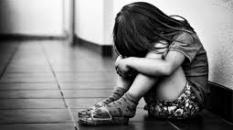 l'enfance maltraitée sur monbestseller