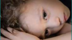 """Lire gratuitement le témoignage """"L'enfant et le prédateur"""" de Marie Claude Barbin et Elen Brig Koridwen"""