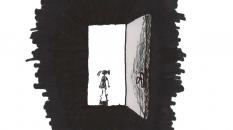 Les Chants du cygne par Pierre Viala
