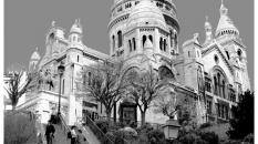 """Lire gratuitement le roman historique""""La partition de Claire"""" de Mary Pascal"""
