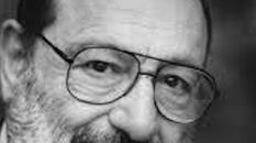 Lire gratuitement le roman Ouryou par Russo