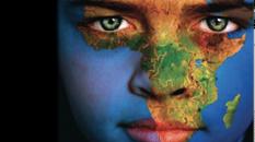 Lire en ligne le roman La théorie de l'Ève africaine de Jean-Luc Lys