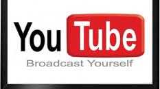 Une vidéo sur Youtube : un moyen de promotion original pour rencontrer les lecteurs