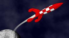 Préparer ses lecteurs potentiels et les tenir en haleine, un lancement réussi commence avant le jour J.